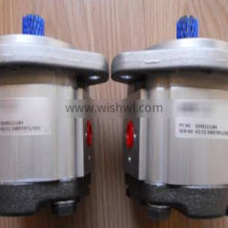 Pgp511b0140cs1d4nj7j5s-511a014 Industry Machine 500 - 3000 R/min Parker Hydraulic Gear Pump