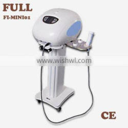 Factory direct sale portable RF skin tightening face lifting machine