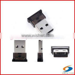 download driver for bluetooth usb dongle bluetooth usb dongle 2.0 driver bluetooth wifi 3g dongle ug007 bluetooth audio dongle