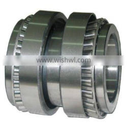 Four Row Tapered roller bearing EE234161D/234220/234221D 406.4 x 558.8 x 254 mm 189 kg for Disc filter