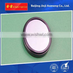 Wholesale alibaba optical interference filter