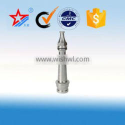 Fire fighting suppliers fire hose nozzle price,flexible fire hydrant nozzle and Fire hose