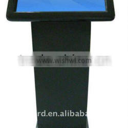 """""""IBOARD 32""""~55"""" LED Touch screen with stand (Magic Table)"""""""