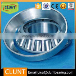 Factory direcly supply koyo Tapered Roller Bearing 32005