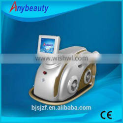 Anybeauty portable 808T-2 Germany 808nm diode laser hair removal
