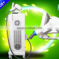 Most suitable for salon portable 808 nm diode laser for hair removal hair removal diode laser 808nm