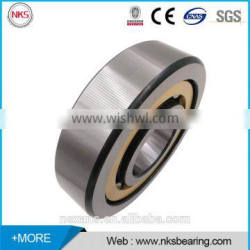 China bearing factory liner roller bearing 190*340*55mm NJ238E cylindrical roller bearing