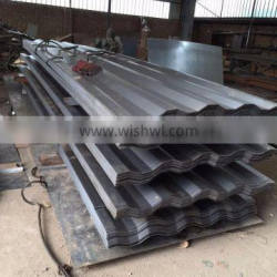12mm container side panels