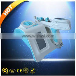 cheap portable Multifuntional Mesotherapy/Needle Gun Mesotherapy