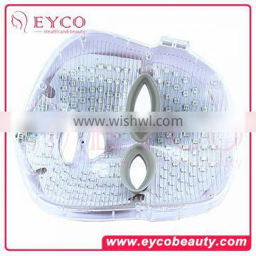 Changeable Treatment Led Light Therapy Skin Rejuvenation Anti Aging Therapy Reviews Magical Home SPA ipl skin tighten Beauty