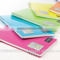 Reliable notebook and Easy to use notebook and diary notebook at reasonable prices Best-selling