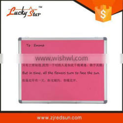 china cheap portable interactive whiteboard smart tv with mobile stand