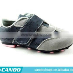 2016 Made In China Double Magic Tape Plimsoll Shoes Wenzhou Sports Shoes