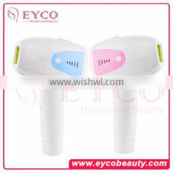 515-1200nm The Cheapest Pro Dull Tweezers Hair Removal Skin Whitening Beauty Device Ipl Shr Laser Skin Care