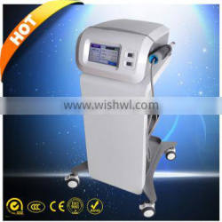 2016 China Supplier Wholesale Images For Hifu Back Tightening Vaginal Equipment/vaginal Tightening Hifu Machine Deep Wrinkle Removal