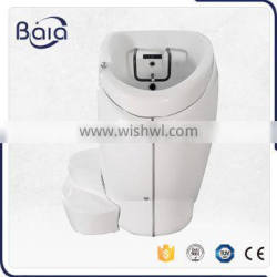 2016 new design whirpool bathtub BA-X1