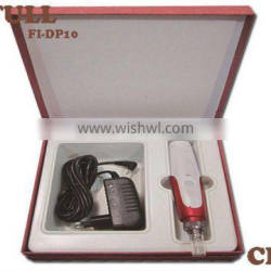 Best Price Electric Pen medical electric derma roller meso pen for sale