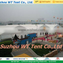 15m x 30m VIP Traditional Marquee Party Wedding Tents With Covers