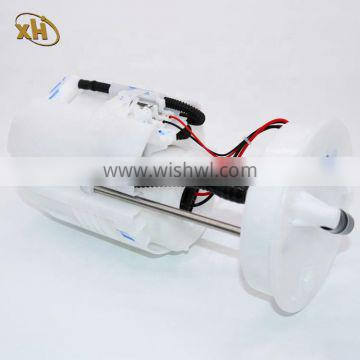 High quality 9021101 fuel pump assembly for BUICK LH-A50300