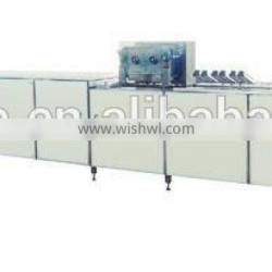 chocolate making machinery chocolate factory machine chocolate molding machine