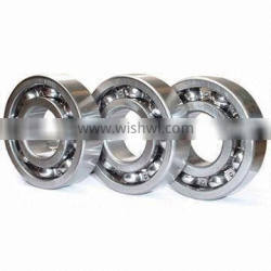 Vehicle 6313N/50313 High Precision Ball Bearing 5*13*4