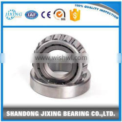 Alibaba recommend tapered roller bearing 30216 taper roller bearing