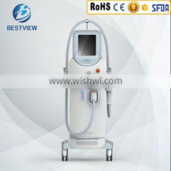 high performance diode laser hair removal 808 nm diode laser BM-100
