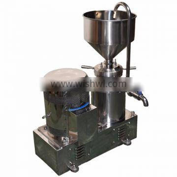 Nut Butter Machine Nuts /almond Milk Commercial Nut Grinder Nut Butter