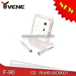 Health RF Skin Rejuvenation rf portable