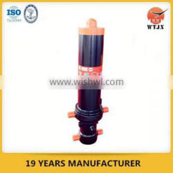 tractor loader hydraulic cylinder, tractor hydraulic cylinder telescopic, products you can import from china