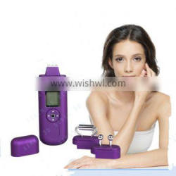 High quality derma rollers as seen tv anti wrinkle treatment