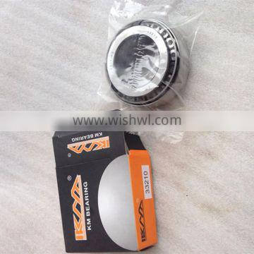 Oem service from Chinese Manufacturer/tapered roller bearing 64450/64700