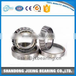 Professional manufacturer inch taper roller bearing 3975/62
