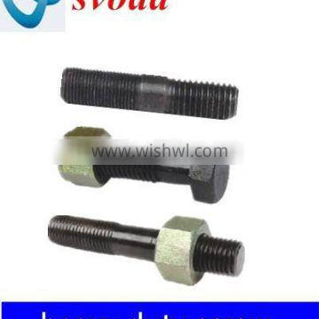wholesale nuts and bolts