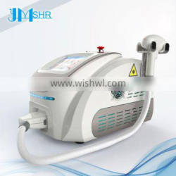 Factory Price Portable 808nm Diode Laser Hair Removal Machine