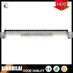 Factory supply reverse polarity protected 30inch car roof top light bar