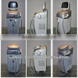 bikini diode laser for high quality