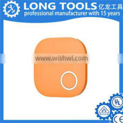 Alibaba Wholesale Factory Price Bluetooth Anti-Lost Alarm Key Finder