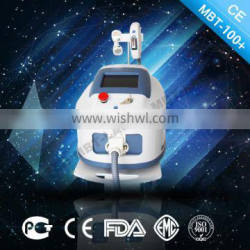 Quality Products Ipl Shr E-light Ipl Chest Hair Removal Shr Laser Elight Ipl Rf Machine 1-50J/cm2