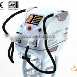 2014 new arrival ipl and rf elight machine