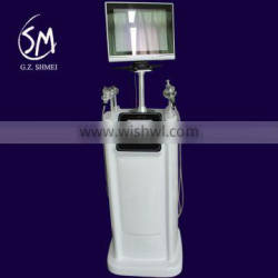 Top level Fast Delivery easy to operate no needle mesotherapy