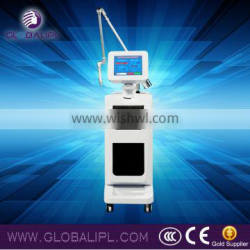 High quality big power tattoo removal laser beauty equipment