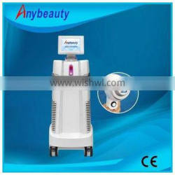 808T-3 808nm diode laser permanent hair removal system diode laser hair removal 808nm