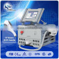beauty products products shr ipl hair removal manual machine