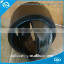 New style hot sell china products ball joint bearing GE40ES
