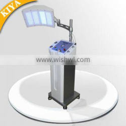 2016 most popular led recovery light for skin repair wound healing