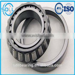 Factory stylish importers tapered roller bearing 30321