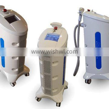 2016 Equipment and machines high quality epilia diode laser hair removal