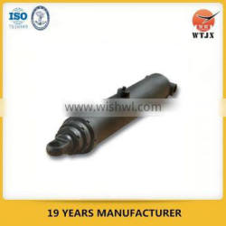 hand operated hydraulic cylinder/electric lift cylinder