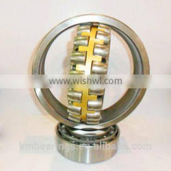 high quality inch spherical roller bearing 22238CC CA used in low noise motors